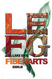 LAKE ERIE FIBERARTS GUILD